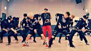 Kpop Random Dance Challenge Mirror Part 2 Reupload