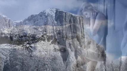 Последното Обичам Те [превод] Vasilis Karras - To Telefteo Sagapo