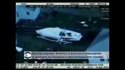 Джохар Царнаев: Нападението в Бостън е отмъщение за войните на Америка в мюсюлманските страни