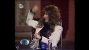 Music Idol 2 - Театрални Кастинги - 06.03.2008[4част]