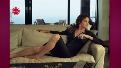 "Caitlyn Jenner Reveals Kris Jenner ""Mistreated"" Her While Married"