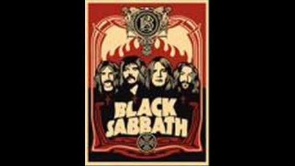 Black Sabbath - Iron Man - субтитри
