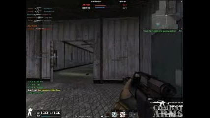 _g_o_l_d gameplay-2