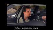 Двама Мъже И Половина Сезон 3 еп.02 + Бг субтитри