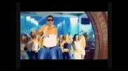 Djogani - Kralj diskoteka