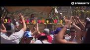 Eelke Kleijn - Celebrate Life ( Official Video)