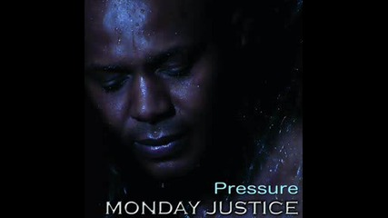Monday Justice - Out Of Control