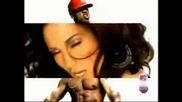 Ll Coll J Feat.jennifer Lopez - Control My