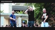 Sarafa - 50 stotinki (фен Видео)