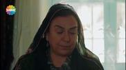 Отмъщението на змиите~ Yilanlarin Ocu еп.11-цял Турция Руски суб.