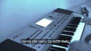 Juzni Vetar - Reci sve zelje - Uzivo