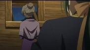 Akatsuki no Yona episode 23 [ Eng Sub ]