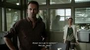 Elementary / Елементарно, Уотсън 1x06 + Субтитри