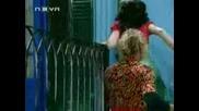Sos Mi Vida - 56 Епизод