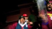 Ice Burgandy Feat. 2eleven, Skrapp Or Die & Sean Mack - Lifestyle