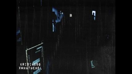 Supernatural - Till the world ends