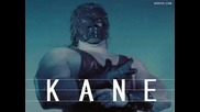 Kane - Theme Song
