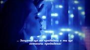 Супер Гръцко ~ Не Искам да ме Обичаш! ~ Антонис Ремос