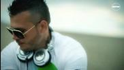 Tasha ft. Andre Rizo - I'm Free ( Официално видео ) + Превод