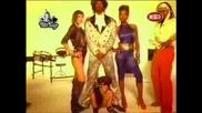 Snoop Dogg Ft Мишо Шамара Ft Ерик & Тони Стораро {mix}