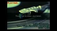 Dj Ziggy & Валентина Хасан - Ken Lee Remix