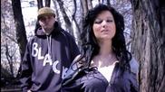 Blacky feat. Yanitza Rageva - Срещу Съдбата