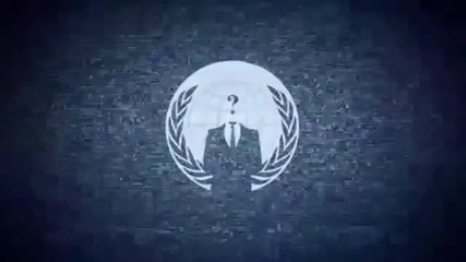 Анонимните заплашиха Израел!