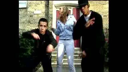 N - Dubz - Every Day of My Life