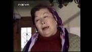 Сълзи над Босфора (elveda Derken) епизод 3 част 4