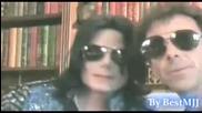 Майкъл Джексън - * Аз Съм Жив * /това е оригиналното заглавие/