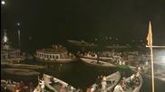 Varanasi Sarnath, India (in Hd)