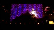Christina Aguilera - I`m a good girl ( Burlesque )
