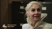 Once Upon a Time Season 4 Episode 7 Promo