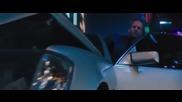 Йън Шоу (в ролята Джейсън Стейтъм) убива Хан - Бързи и яростни 7 / предистория