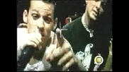 Good Charlotte - The Click