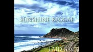 Laid Back - Sunshine Rege