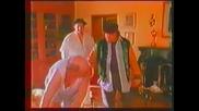 Мозъчни Донори Филм Александра Brain Donors 1992
