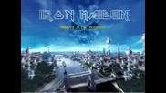 За Феновете На Iron Maiden