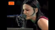 Evanescence - Thoughtless (превод)