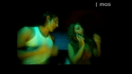 Akcent - Kylie (official Video)