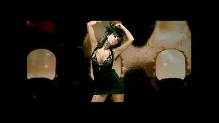 Andrea _ Costi (sahara)- Upotrebena (halele) - Balkan Hit -