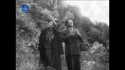 Дмитрий Лихачов - учен и мислител (филм)
