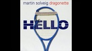 Billy The Klit vs. Martin Solveig - Hello drop it (peter Fields Mash-up)