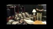 Lptv 2007 Епизод 2