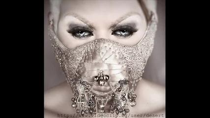 Азис - Искам го грубо 2012 (official song)