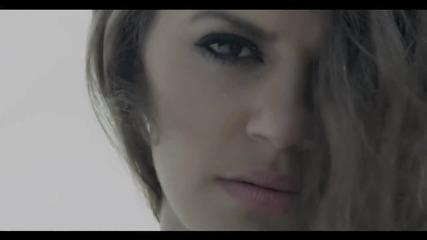 Михаела Филева - Приливи и Отливи ( Официално Видео )