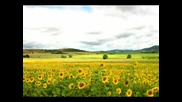 Снимки От Цяла България 3