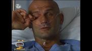 Survivor 3 - Островите На Перлите - 21.11.08г. - Ето Какво Прави Здравко В Болницата - Perfect-Quality