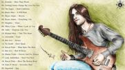 Acoustic Soft Rock Best Soft Rock Songs