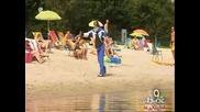 10 неща, които не трябва да правите на плажа
